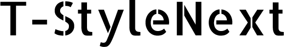 T-StyleNext
